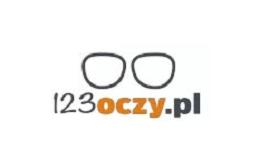 Rabat -42% na Markowy Nawilżacz powietrza