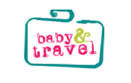 Kod rabatowy - 10% na markę Hevea w sklepie Baby&Travel!