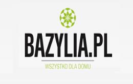 Kod rabatowy -20% na produkty szkolne w Bazylia.pl!
