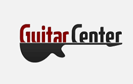 Kod rabatowy Guitar Center