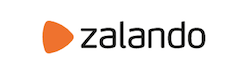 Kod rabatowy -10% do Zalando!
