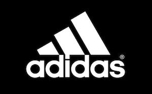 -20% rabatu na ubrania na co dzień dla Niej w sklepie Adidas! Skorzystaj z promocji!