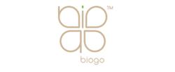 Kupon rabatowy na wybrane preparaty naturalne i ekstrakty roślinne w Biogo.pl! Sprawdź!