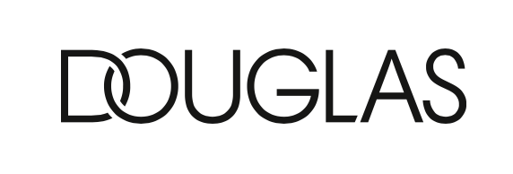 SALE w Douglas do -70%!