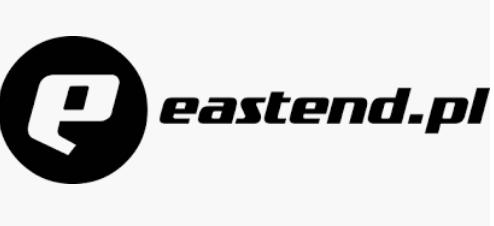 Eastend Kod rabatowy | Marzec 2020 | Oszczędzaj z DużeRabaty.pl
