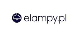 -25% rabatu na oświetlenie do Twojego ogrodu w sklepie Elampy! Sprawdź ofertę promocyjną!