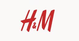 Rabat -10% na zakupy w sklepie H&M! Dołącz do programu lojalnościowego Hello H&M Member już teraz!