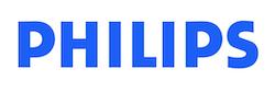 -50% rabatu na wybrane urządzenia kuchenne Philips! Sprawdź ceny!