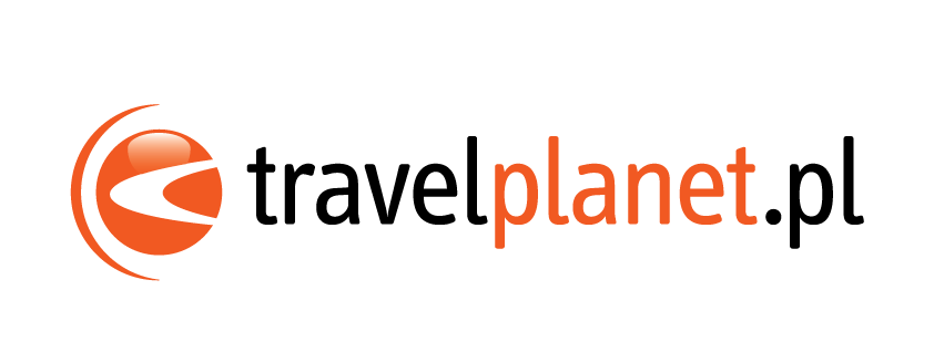 Super Last Minute Travelplanet.pl