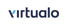 -50% rabatu na wybrane ebooki i audiobooki w Virtualo! Sprawdź!