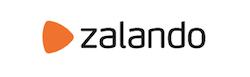 ODKRYJ klub wyprzedażowy Zalando! -75% na wszystko! ZWERYFIKOWANE
