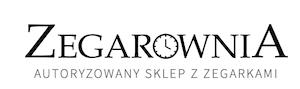 Rabaty -60% na wybrane zegarki w sklepie Zegarownia! Sprawdź, które zegarki kupisz z tak wysokim rabatem!