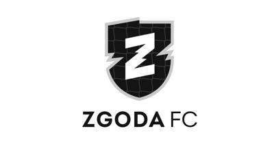 Rabaty -57% na rękawice bramkarskie w Zgoda FC! Sprawdź ofertę wyprzedażową!