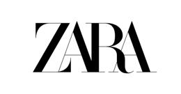 Rabat -60% na wybrane kurtki i płaszcze męskie w Zara! Skorzystaj z promocji!