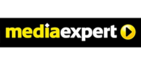 Media Expert Black Friday